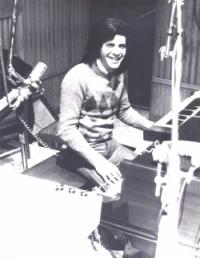 1072 Recording