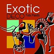 Exotic Deco