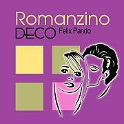 Romancino Deco