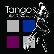 Tango Deco