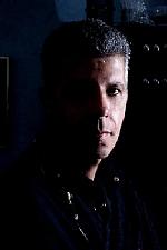 Felix Pando
