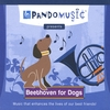 Beethoven for Dogs