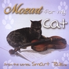 Mozart for Cats