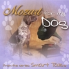 Mozart for Dogs