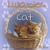 Lullabies for Cats