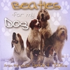 Beatles for Dogs